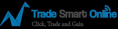 Trade Smart Online Blog