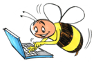 bees - Nifty Bees - Meaning, Features & More