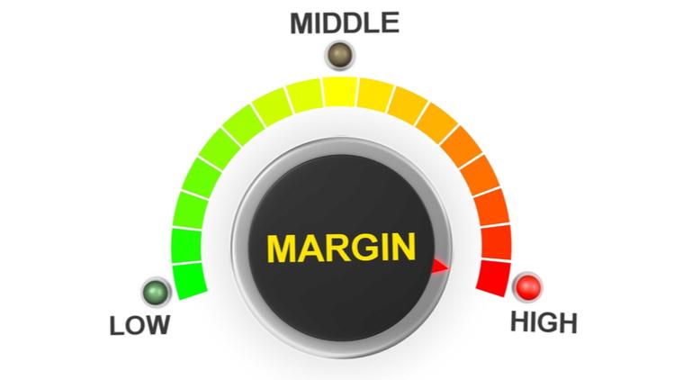 SEBI increases Currency Derivatives margin by 100%