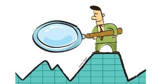 market analysis - Market Analysis - Understand Market From an Analyst Eye