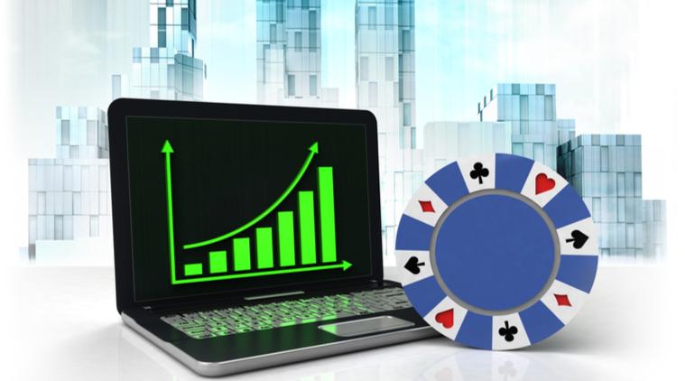 Is Stock Market better than Casino?