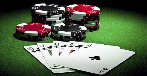 learn - Trading Lessons From Day to Day Games