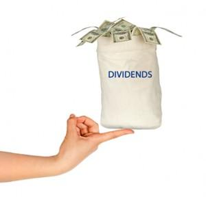Dividends - How to Earn Regular Income from Stock Market