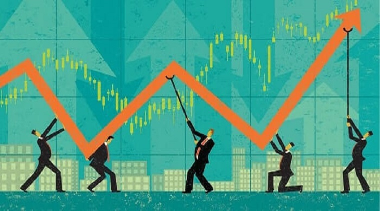 Top 5 Technical Analysts of India and their Trading Secrets