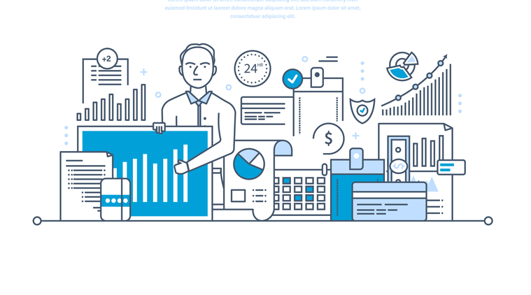 Use Fundamental Analysis to Select Right Stocks