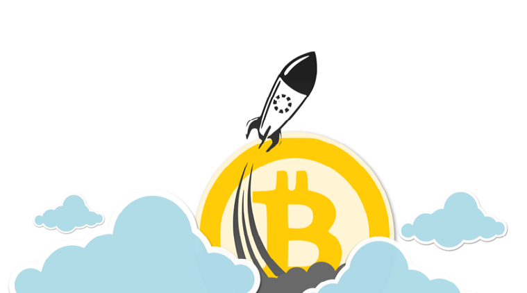 Bitcoins Part II