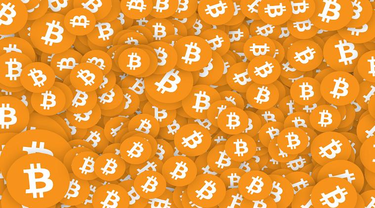 Bitcoins Part I