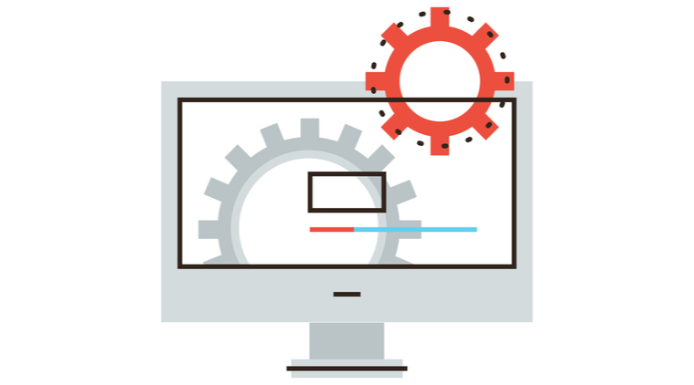 NOW Trader SSL critical update patch