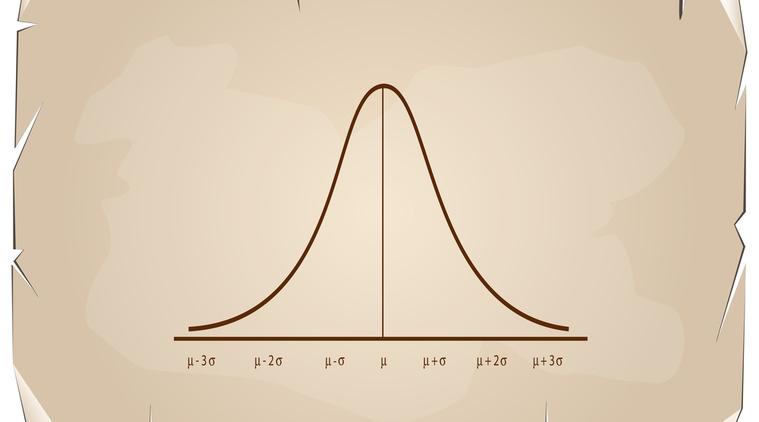 Sortino Ratio – a 'Sharpe' Ratio?