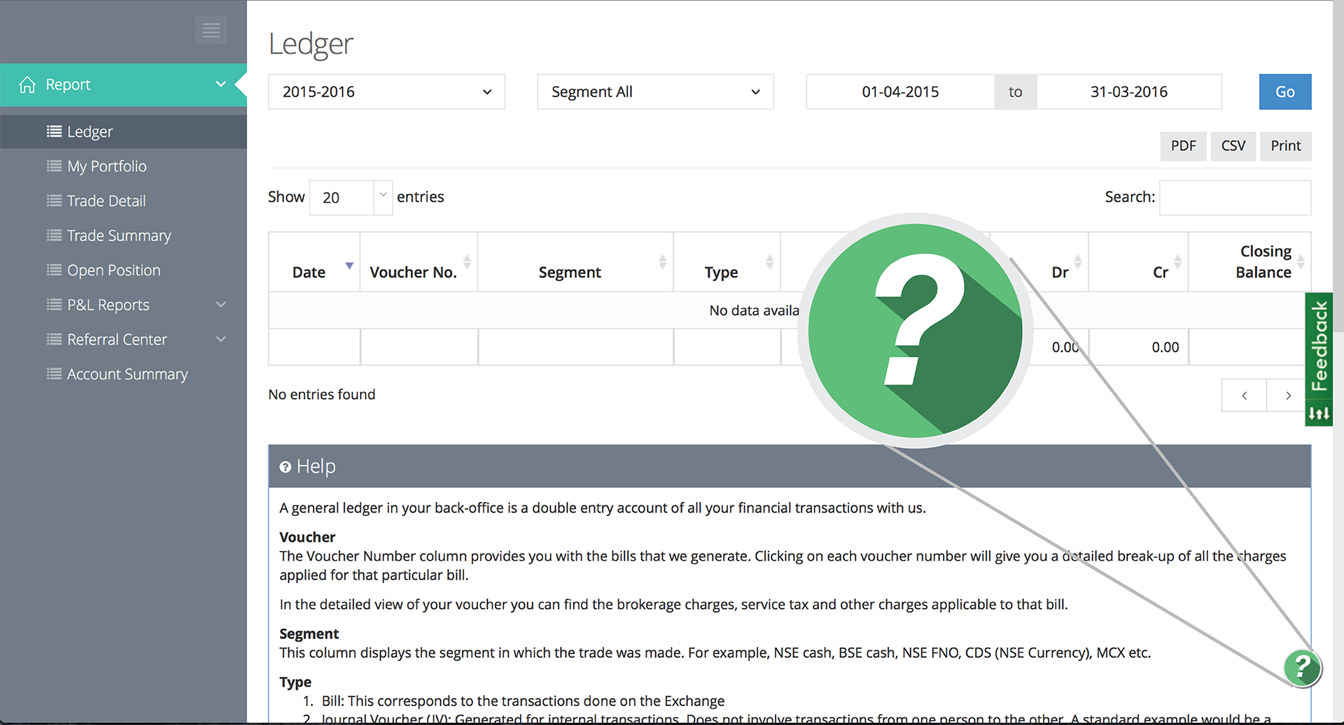 help button illustrator 2 - Box: Our Brand New Back-Office. Here's Everything you Need to Know