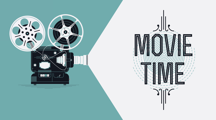 10 Movies Every Trader Must Watch