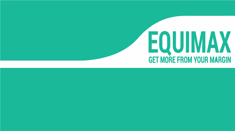 EQUIMAX - Introducing upto 4x exposure in delivery
