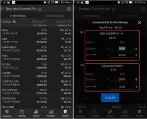 Bearish Put 300x243 - SINE Advanced trading tools