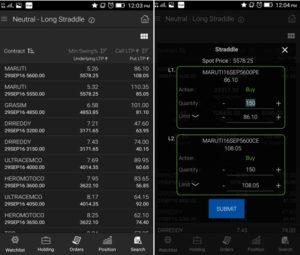 Straddle 300x255 - SINE Advanced trading tools