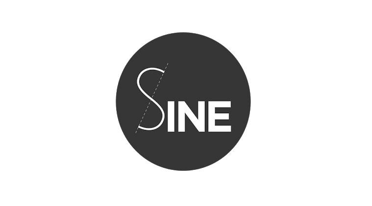 SINE - Our intelligent mobile trading app