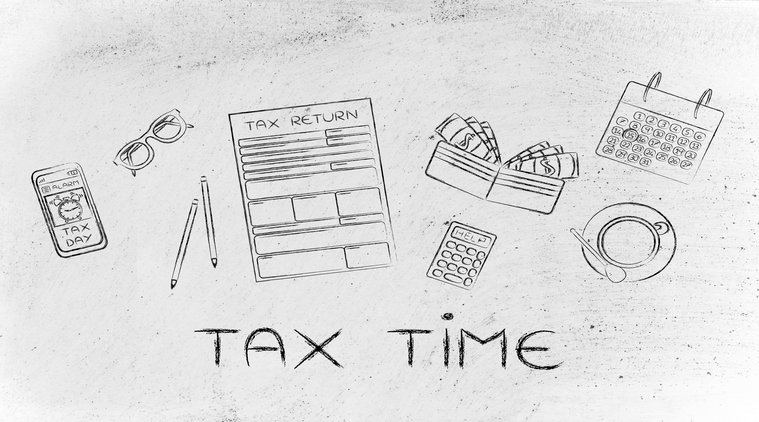 How returns from various asset classes are taxed?