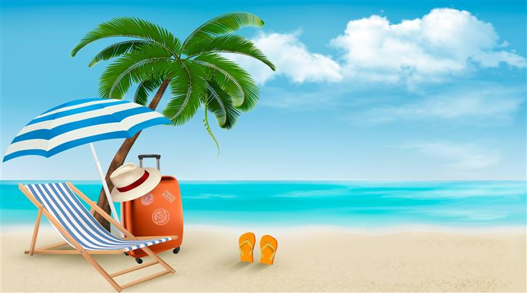 Trading Holidays List 2017 – NSE, BSE, MCX and NCDEX