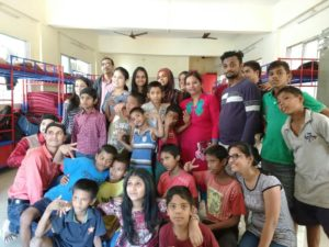 2017 01 07 PHOTO 00000012 300x225 - A Visit To Salaam Trust Orphanage by TradeSmart Team