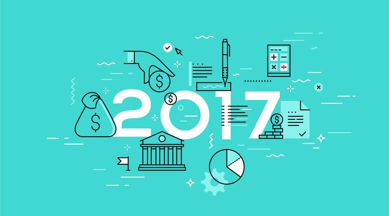 Budget 2017 - Key Highlights