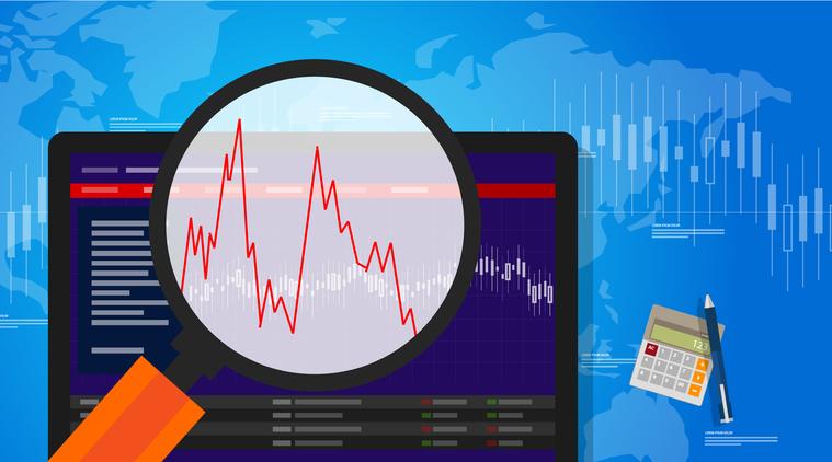 Quantitative trading - Quantitative Trading