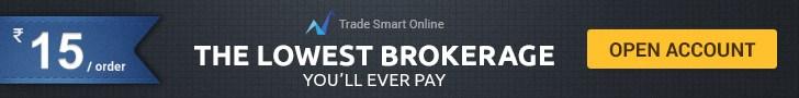15 ad 728x90 1 - TradeSmart Online's Sine Web App