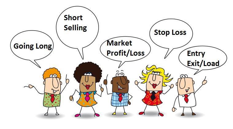Ideal_Stock_Broker