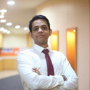 Prateek e1510578350827 300x300 - Trading Webinar Classes with Prateek Singh