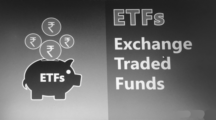 etf - What is an ETF – and should I buy one?