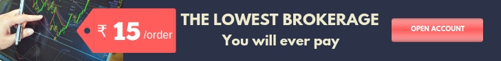 The Lowest Brokerage - How to Save More Money in Online Trading?