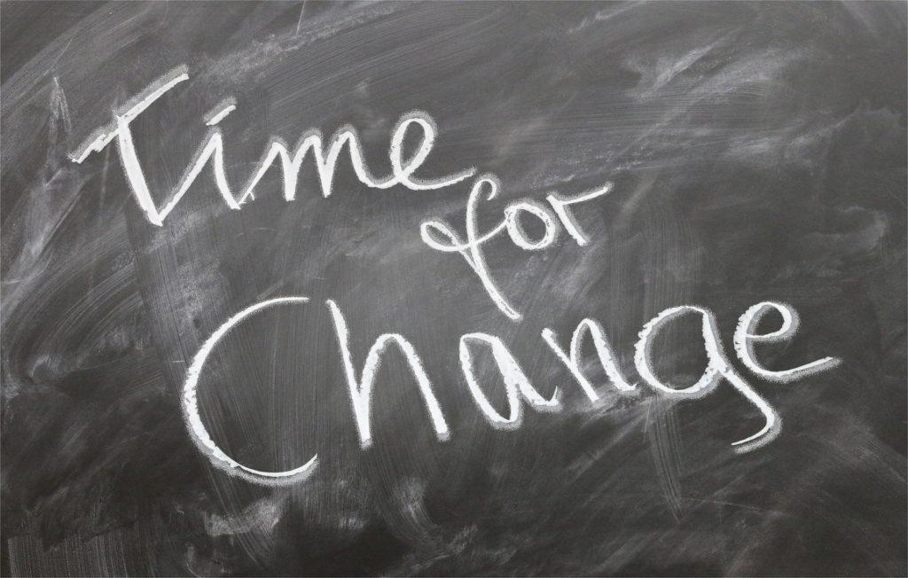 SEBI New Rule 1024x652 - SEBI's New Stock Margin Pledge Rules - SEBI's New Guidelines