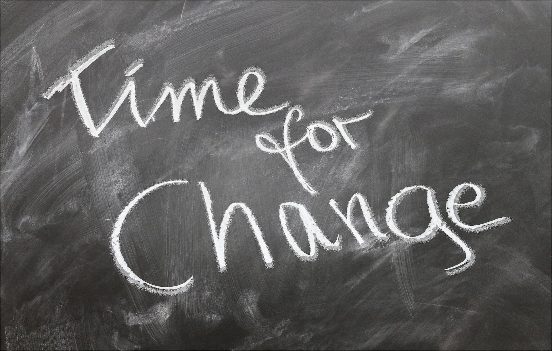 SEBI New Rule - SEBI's New Stock Margin Pledge Rules - SEBI's New Guidelines