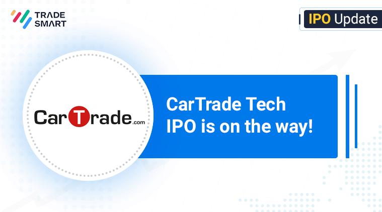 CarTrade Tech Launch Date & Price