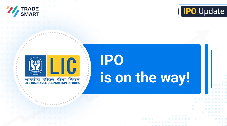 LIC IPO Launch Date & Price_2