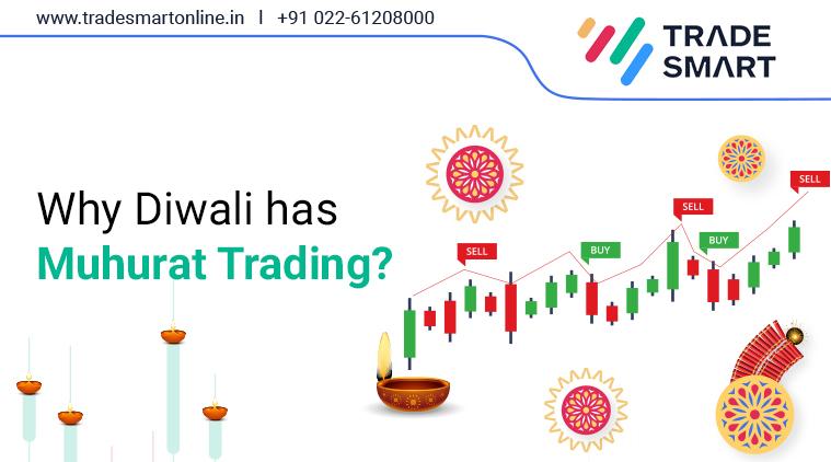 Muhurat Trading