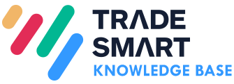 Trade Smart Online Knowledge Base